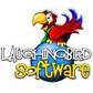 LAUGHINGBIRD Software coupons