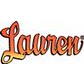 Lauren coupons
