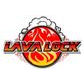 LavaLock coupons