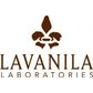 Lavanila coupons