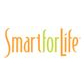 Smart For Life coupons