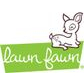 Lawn Fawn coupons