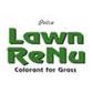 Lawn Renu coupons