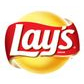 Lay's coupons