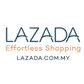 Lazada Malaysia student discount