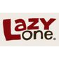 Lazy One student discount