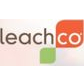 Leachco coupons
