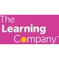 Learning Company coupons