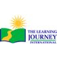 Learning Journey International LLC coupons
