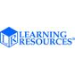 Learning Resources student discount