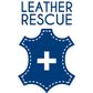Leather Rescue coupons