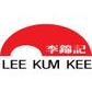 Lee Kum Kee coupons