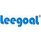Leegoal coupons