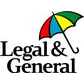 Legal and General coupons