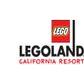 LEGOLAND California student discount