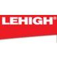 Lehigh coupons