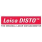 Leica Disto coupons