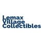 Lemax student discount