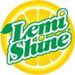 Lemi Shine coupons