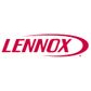 Lennox coupons