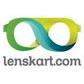 Lenskart student discount