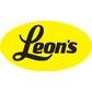 Leon's Company Canada coupons