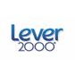 Lever 2000 coupons