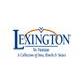 Lexington Hotels student discount