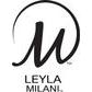 Leyla Milani Hair coupons