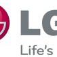 LG Electronics coupons