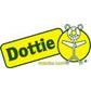 L.H. Dottie coupons
