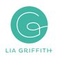 Lia Griffith coupons