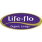 Life-Flo coupons