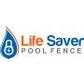 Life Saver Pool Fence coupons