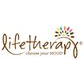 Life Therapy coupons