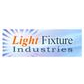 Light Fixture Industries coupons
