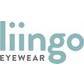 Liingo Eyewear coupons