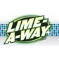 Lime-A-Way coupons