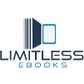 Limitless eBooks student discount