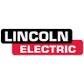 Lincoln Electric coupons
