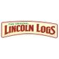 Lincoln Logs coupons