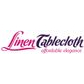LinenTablecloth coupons