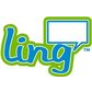 LingQ student discount