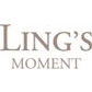 Ling's Moment coupons