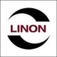 Linon Home Decor coupons