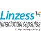 Linzess student discount