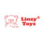 Linzy coupons