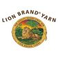 Lion Brand Yarn student discount