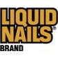 Liquid Nails coupons