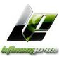 Lithium Pros coupons